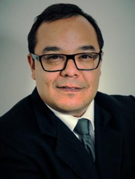 Luis-Miguel