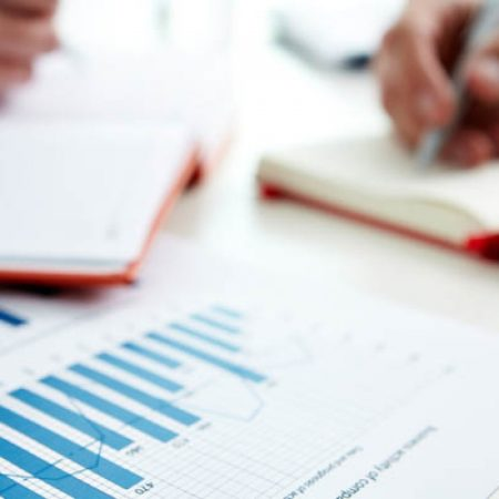 financial-consultancy