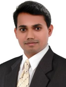 Anil Birajdar-329x358