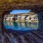 Chipre: nuevas opciones para residencia