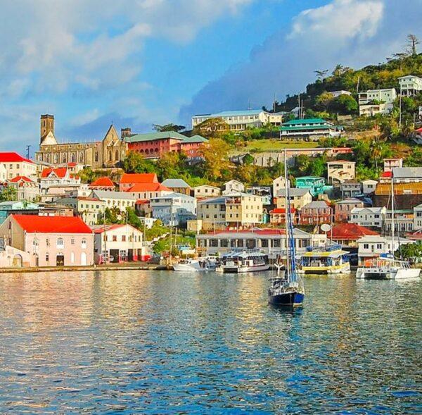 Grenada-1024x768