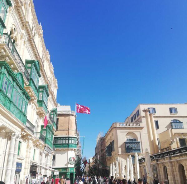 Malta-4