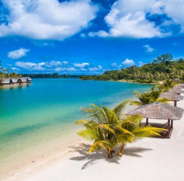 Vanuatu-1024x576