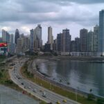 Check out Panama