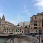 Nuevo Programa de Residencia en Malta